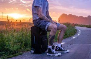 Como Comprar un Seguro de Viajes Barato